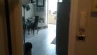 soggiorno  + cucina